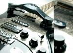 Maestro Laser Guitar